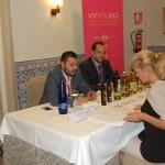 Vinoleo, entrevista con importadora de Polonia