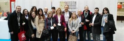 Grupo ImpulsaCoop en IFE
